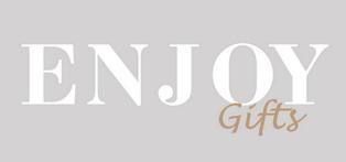 Logo Enjoy gifts