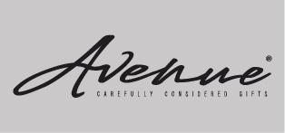 Logo Avenne
