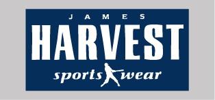 Logo Harvest
