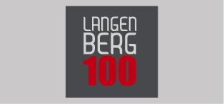 Logo Langenberg 100