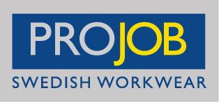LogoProjob