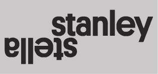 Logo Stella Stanley